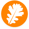 logo-foresterie.png